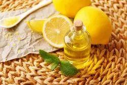 Citrodora Lemon  Eucalyptus Essential Oil