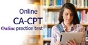 Online Ca Cpt Practice And Preparation Tests