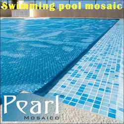 Swimming Pool Tile Manufacturers, Suppliers & Wholesalers