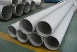 Duplex Steel 2205 Welded Pipes