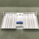 HP LJ 1022 Input Tray