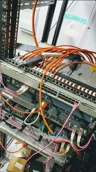 Networking Setup And Solutions Service, Jaipur Rajasthan India
