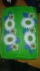 Febrication slipper