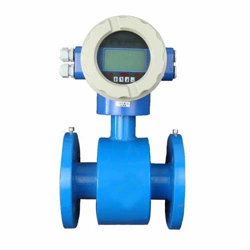 Liquid Meters
