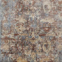 Hand Knotted Most Affordable and Durable Cut Pile Wool Rugs