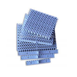 Gratings for Swimming Pool