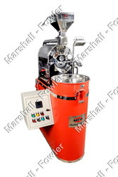 Coffee Roaster 1 KG