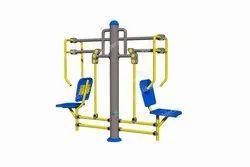 Outdoor Gym Equipment FRFIT 034