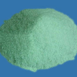 Ferrous Sulphate Cyrup Grade