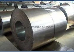 High Carbon Steel