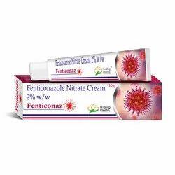 Fenticonaz Cream - Fenticonazole 2%