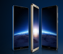 Gionee M7 Power Mobile Phone