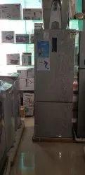 Iris Refrigerator