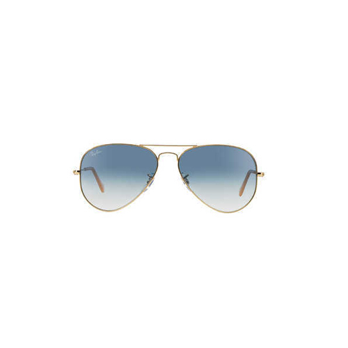 ray ban aviator sunglasses pictures
