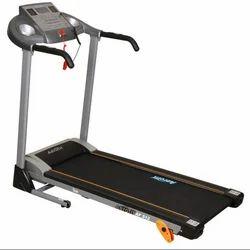 Motorized Treadmill AF-512
