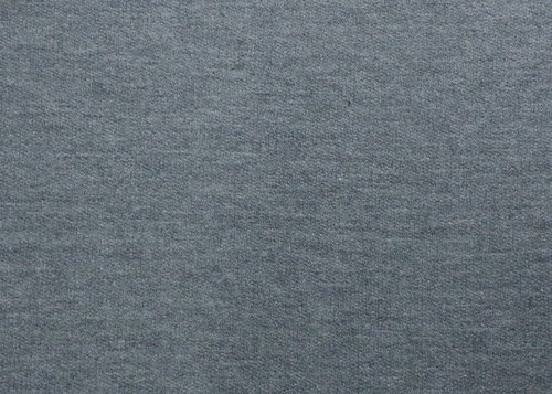 PC Fleece 2Thread Fabric