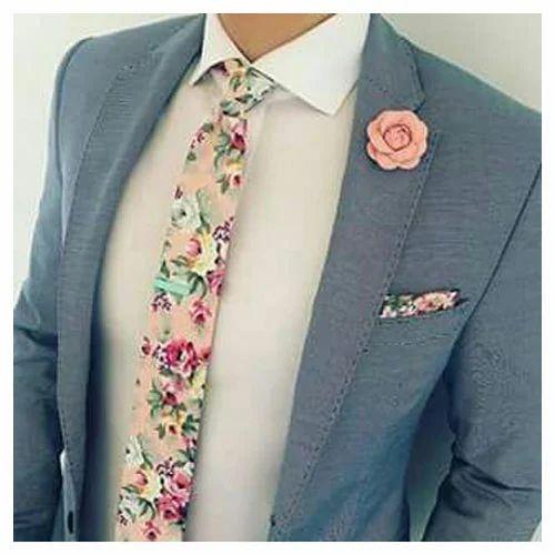 7103d29e4 Cotton Men    s Designer Blazer