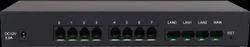 FXO Gateway 8 Port Dinstar