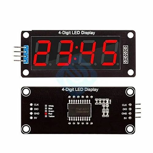 Lcd And Led Displays Lcd Displays Wholesale Trader From Bengaluru