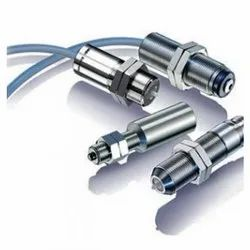 Robust Precision Limit Switches
