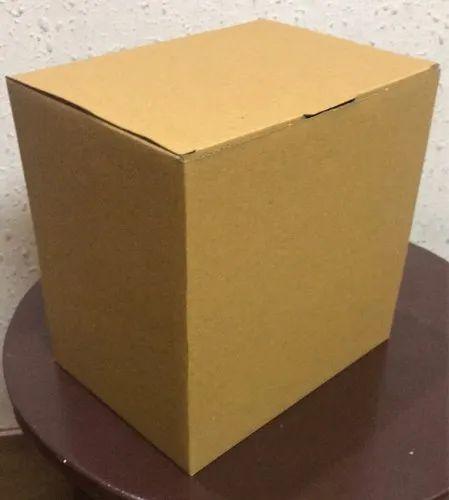 195x145x195mm Box