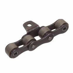 Slat Conveyor Chain