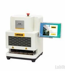 Heat Seal Tester, Hot Seal Strength Tester
