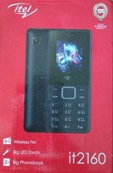 All Type Charger and Keypad Phone Retail Shop | Pawan