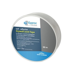 Self Adhesive Drywall Joint Tape