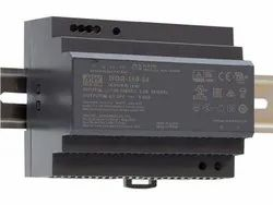 Meanwell HDR-150-24 Power Supply
