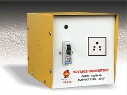 Step Up Voltage Converter 110V-230V (1000W)
