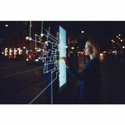 Airtel M2M Sim Card Connectivity Management Service