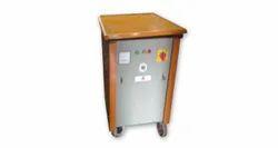 Mild Steel DC TIG Welding Machine, For Industrial