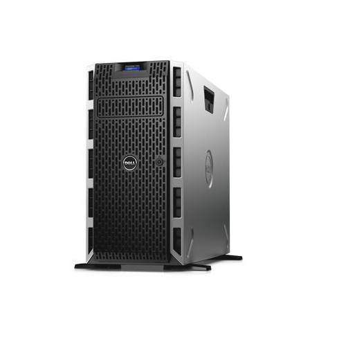 Dell Servers - PowerEdge T430 Tower Server Wholesaler from