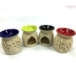 Candle Aroma Diffuser