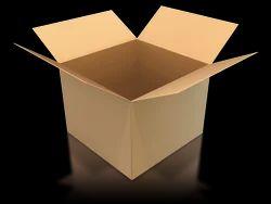 平原出口纸箱,矩形
