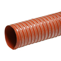 High Temperature Flexible Silicone Hose