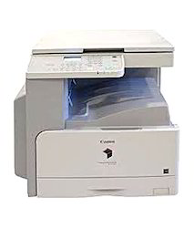 Canon IR1435i  A4 Photo Copier With Toner