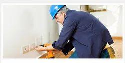 Electrician Door To Door Services