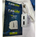 Danone USB Charger
