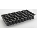 50 Cavity Agricultural Tray