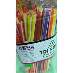 Graphite Dezha TRIPOND Pencil