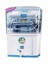 Aqua Grand RO UV UF TDS Mineral Water Purifier