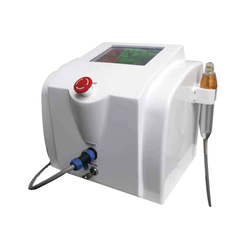 MNRF Micro Needling Fractional Machine