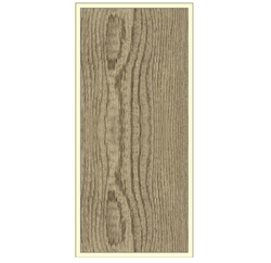 ER 701 Smoke Oak Light Texture ACP Sheet