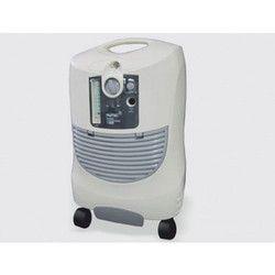 Oxytec Pro Oxygen Machine