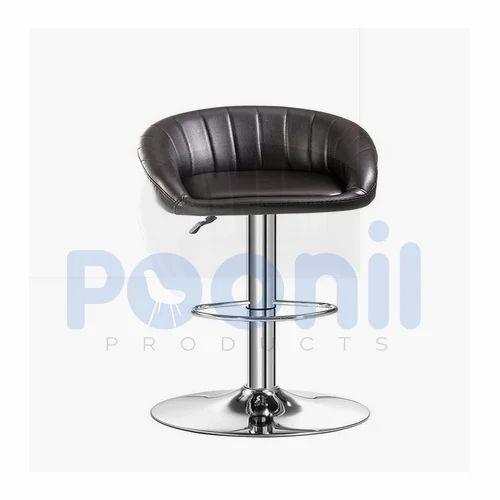 Astounding Furith Bar Stool Machost Co Dining Chair Design Ideas Machostcouk