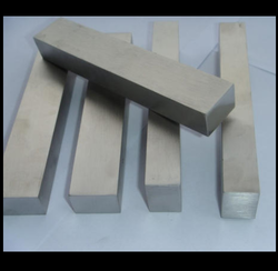 Alloy Product