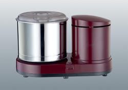 1.25 Ltr Handy Classic Table Top Grinder