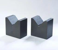 Granite V-Block